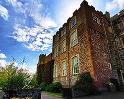 powderham-castle-exterior